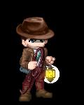 One_Winged_Wanderer's avatar