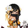 Savaeri's avatar