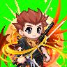 Death assasint1's avatar