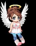 Chiairen Jule's avatar