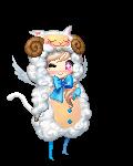 M00shimaro's avatar