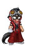 riotJ12's avatar