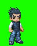 duckemu3's avatar