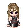 Reina Adeline Black's avatar