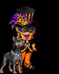 larka_etherin's avatar