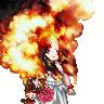 dachiin's avatar