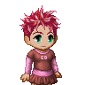 rg_krazy's avatar