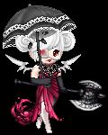 ayanechic371's avatar