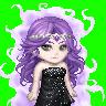 VanessaVamp13's avatar