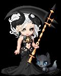 nana1621's avatar