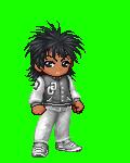 Lil arteruo's avatar