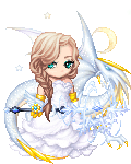 xX_SexPanda_Xx's avatar