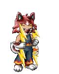 partyman13's avatar