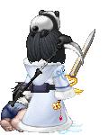 ayee asian girl's avatar