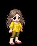 buttercup13579's avatar