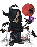 Myrkul Lord of Bones's avatar