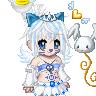 MARSHMELLOWS_RULE's avatar