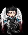 devils fallback's avatar