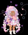 Mushroombread's avatar
