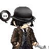 jamesbev123's avatar