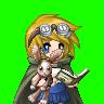 sweetypie16's avatar