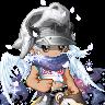 Ak!tsu's avatar