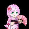Cherise_Sakura's avatar