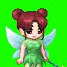 cheetahsrule_56's avatar