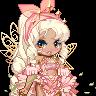 DancinCherry's avatar