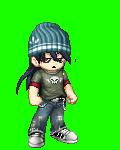 dyescinco2009's avatar