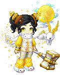 BlackHeartString's avatar