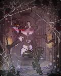 vvitchy vvoman's avatar