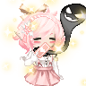 Toxic_Bard's avatar