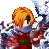 Leo_fighting's avatar