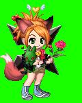 XoxoRikuXoxo's avatar