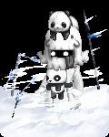 PandaSgt