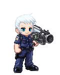 GENERAL GROTO's avatar