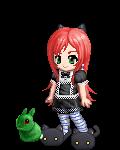 evil_little_girl177