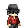 xXJakeXx777xX's avatar