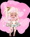 micro-mimi's avatar