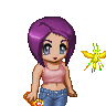 country_kiss7's avatar