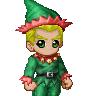 poisonxi's avatar