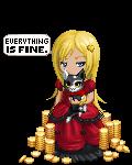 Claire Seven