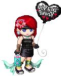 WriterD-15's avatar