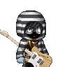 lord stuv98466X's avatar