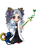 Yuna Element's avatar