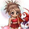 Hot Julie101's avatar