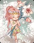 Lil Nessie Rose's avatar