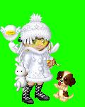 boisygrl's avatar