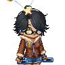 T 4 L K I N G T 0 4 S T's avatar